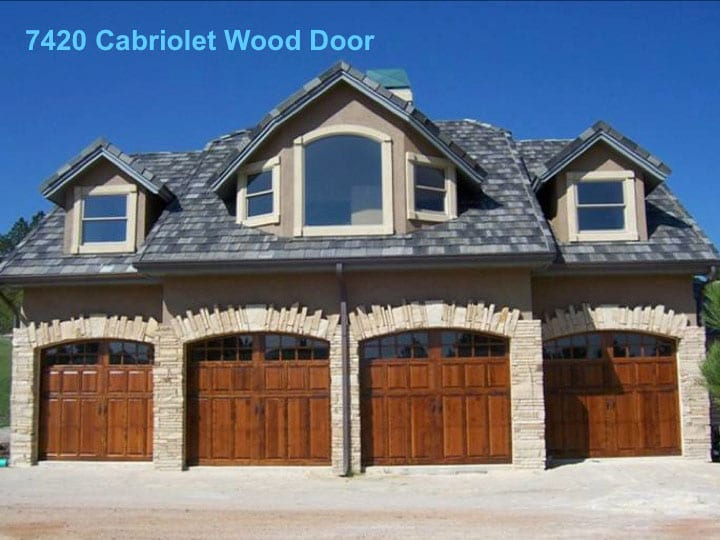 Smith S Garage Door Clarksville Tn Garage Doors