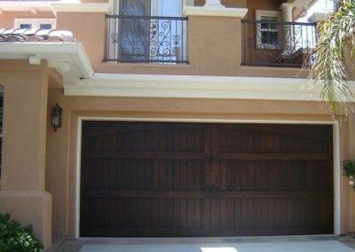 Custom-Wood-Door1