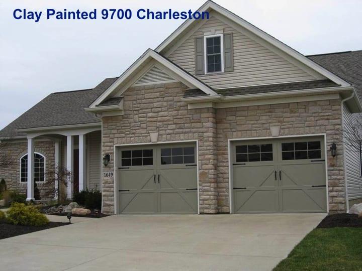 Smith garage doors clarksville tn ppi blog for Garage door repair in kissimmee fl