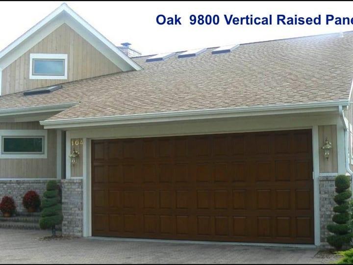 Smith S Garage Door Clarksville Tn Allied Overhead