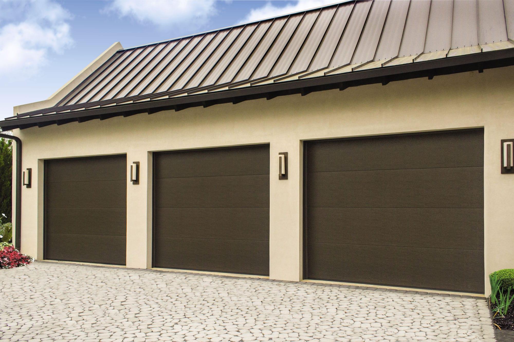 Garage Doors Smith S Garage Door Clarksville Tn Smith S Garage Door